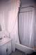 BATHROOM, NINTH STREET BED AND BREAKFAST, SASKATOON