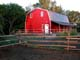 RED BARN, SWIFT CURRENT