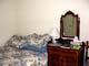 BEDROOM, SWIFT CURRENT