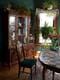 DINING ROOM, LUMSDEN