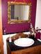 MAIN BATHROOM, LUMSDEN