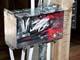 ELECTRICAL WIRING IN LIGHT SWITCH BOX, SASKATOON