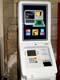 ATM CASH MACHINE, REGINA