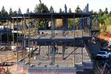 OCC CON COM  SK  WDS08I6665DXCONSTRUCTION BY ROYAL UNIVERSITY HOSPITALSASKATOON                      09© WAYNE SHIELS               ALL RIGHTS RESERVEDAUTUMN;BUILDINGS;COMMERCIAL;CONSTRUCTION;OCCUPATIONS;PEOPLE;PLAINS;PRAIRIES;SASKATCHEWAN;SASKATOON;SK_;STRUCTURESLONE PINE PHOTO              (306) 683-0889