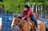 OCC ROD MIS  SK  WDS09B6998DXPOLE RACINGSASKATCHEWAN PROVINCIAL HIGH SCHOOL RODEO CHAMPIONSHIPOK CORRALMARTENSVILLE                        06© WAYNE SHIELS                    ALL RIGHTS RESERVEDACTIVITIES;ANIMALS;COWGIRLS;FEMALE;HATS;HORSES;GLASSES;MARTENSVILLE;OCCUPATIONS;OK_CORRAL;OUTDOORS;PEOPLE;PLAINS;POLE;PRAIRIES;RACING;RIDING;RODEOS;SASKATCHEWAN;SASKATCHEWAN_PROVINCIAL_HIGH_SCHOOL_RODEO_CHAMPIONSHIP;SK_;SUMMER;TEENS;WESTERNLONE PINE PHOTO              (306) 683-0889