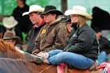 OCC ROD MIS  SK  WDS09B7051DXTEENS WATCHING FELLOW COMPETITORSSASKATCHEWAN PROVINCIAL HIGH SCHOOL RODEO CHAMPIONSHIPOK CORRALMARTENSVILLE                        06© WAYNE SHIELS                    ALL RIGHTS RESERVEDACTIVITIES;ANIMALS;CO_ED;COWBOYS;COWGIRLS;GLASSES;HATS;HORSES;MARTENSVILLE;OCCUPATIONS;OK_CORRAL;OUTDOORS;PEOPLE;PLAINS;PRAIRIES;RODEOS;SASKATCHEWAN;SASKATCHEWAN_PROVINCIAL_HIGH_SCHOOL_RODEO_CHAMPIONSHIP;SK_;SPECTATORS;SUMMER;TEENS;WESTERNLONE PINE PHOTO              (306) 683-0889