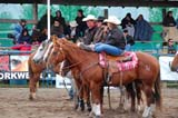 OCC ROD MIS  SK  WDS09B0583DXTEENS WATCHING FELLOW COMPETITORSSASKATCHEWAN PROVINCIAL HIGH SCHOOL RODEO CHAMPIONSHIPOK CORRALMARTENSVILLE                        06© WAYNE SHIELS                    ALL RIGHTS RESERVEDACTIVITIES;ANIMALS;CO_ED;COWBOYS;COWGIRLS;HORSES;MARTENSVILLE;OCCUPATIONS;OK_CORRAL;OUTDOORS;PEOPLE;PLAINS;PRAIRIES;RODEOS;SASKATCHEWAN;SASKATCHEWAN_PROVINCIAL_HIGH_SCHOOL_RODEO_CHAMPIONSHIP;SK_;SPECTATORS;SUMMER;TEENS;WESTERNLONE PINE PHOTO              (306) 683-0889