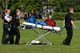 PARAMEDICS, DISC ODESSEY ULTIMATE TOURNAMENT, SASKATOON