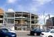 BUILDING AFFINITY CREDIT UNION, SASKATOON