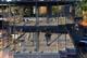 CONSTRUCTION BY ROYAL UNIVERSITY HOSPITAL, SASKATOON