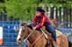 POLE RACING, SASKATCHEWAN PROVINCIAL HIGH SCHOOL RODEO CHAMPIONSHIP, OK CORRAL, MARTENSVILLLE