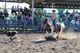 CALF ROPING, HIGH SCHOOL RODEO, OK CORRAL, MARTENSVILLE