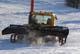 SNOW GROOMER, MOUNT BLACKSTRAP