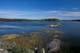 WHITE LAKE IN SUMMER, FLIN FLON