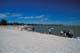 PEOPLE AT BEACH, GIMLI