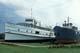 KEENORA AND BRADBURY SHIPS, SELKIRK MARINE MUSEUM, SELKIRK