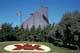 ROYAL CANADIAN MINT, WINNIPEG
