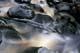 MCGILLIVRAY FALLS, WHITESHELL PROVINCIAL PARK
