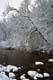 SNOWY CREEK, STURGEON CREEK, WINNIPEG