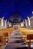 LOC FOR GOO  NT  KJM0005716D  VTORNATE CHURCH INTERIOROUR LADY OF GOOD HOPE CHURCHFORT GOOD HOPE                05                   © KEVIN MORRIS                   ALL RIGHTS RESERVEDALTARS;ARCTIC;CATHOLIC;CHURCHES;FORT_GOOD_HOPE;NORTHWEST;NORTHWEST_TERRITORIES;NT_;NWT;OUR_LADY_OF_GOOD_HOPE_CHURCH;PEWS;RELIGION;SUMMER;TERRITORIES;VTLLONE PINE PHOTO              (306) 683-0889