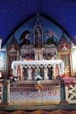 LOC FOR GOO  NT  KJM0005720D  VTORNATE CHURCH INTERIOROUR LADY OF GOOD HOPE CHURCHFORT GOOD HOPE                 05                   © KEVIN MORRIS                   ALL RIGHTS RESERVEDALTARS;ARCTIC;CATHOLIC;CHURCHES;FORT_GOOD_HOPE;NORTHWEST;NORTHWEST_TERRITORIES;NT_;NWT;OUR_LADY_OF_GOOD_HOPE_CHURCH;RELIGION;SUMMER;TERRITORIES;VTLLONE PINE PHOTO              (306) 683-0889