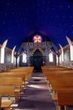 LOC FOR GOO  NT  KJM0005816D  VTORNATE CHURCH INTERIOROUR LADY OF GOOD HOPE CHURCHFORT GOOD HOPE                05                   © KEVIN MORRIS                   ALL RIGHTS RESERVEDARCTIC;CATHOLIC;CHURCHES;FORT_GOOD_HOPE;NORTHWEST;NORTHWEST_TERRITORIES;NT_;NWT;OUR_LADY_OF_GOOD_HOPE_CHURCH;PEWS;RELIGION;SUMMER;TERRITORIES;VTLLONE PINE PHOTO              (306) 683-0889