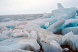 LOC HOL MIS  NT  KJM0009207DSEA ICE ON SHOREHOLMAN                               06                   © KEVIN MORRIS                   ALL RIGHTS RESERVEDARCTIC;BEACH;BEAUFORT_SEA;BREAKUP;ELEMENTS;HOLMAN;ICE;NORTHWEST;NORTHWEST_TERRITORIES;NT_;NWT;OCEAN;SEA_ICE;SHORELINE;SUMMER;TERRITORIES;VICTORIA_ISLANDLONE PINE PHOTO              (306) 683-0889