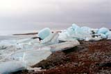 LOC HOL MIS  NT  KJM0009212DSEA ICE ON SHOREHOLMAN                               06                   © KEVIN MORRIS                   ALL RIGHTS RESERVEDARCTIC;BEACH;BEAUFORT_SEA;BREAKUP;ELEMENTS;HOLMAN;ICE;NORTHWEST;NORTHWEST_TERRITORIES;NT_;NWT;OCEAN;SEA_ICE;SHORELINE;SUMMER;TERRITORIES;VICTORIA_ISLANDLONE PINE PHOTO              (306) 683-0889