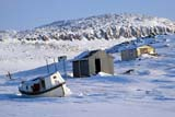 LOC HOL MIS  NT  KJM0103404DOLD BOAT AND HOUSE ON HILLHOLMAN                               03                   © KEVIN MORRIS                   ALL RIGHTS RESERVEDABANDONED;ARCTIC;BEAUFORT_SEA;BOATS;BUILDINGS;HILLS;HOLMAN;HOMES;NORTHWEST;NORTHWEST_TERRITORIES;NT_;NWT;SNOW;STRUCTURES;TERRITORIES;VICTORIA_ISLAND;WINTERLONE PINE PHOTO              (306) 683-0889