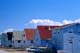 GOVERNMENT HOUSES, INUVIK