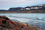 SEA SUM SCE  NT  KJM0007815DROTTING SEA ICE AND HILLSHOLMAN                               06                  © KEVIN MORRIS                   ALL RIGHTS RESERVEDARCTIC;BEAUFORT_SEA;BREAKUP;HILLS;HOLMAN;ICE;NORTHWEST;NORTHWEST_TERRITORIES;NT_;NWT;ROCKS;SEA_ICE;SHORELINE;SUMMER;TERRITORIES;VICTORIA_ISLAND;WATERLONE PINE PHOTO              (306) 683-0889