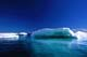 ICE FLOES ON WAGER BAY, WAGER BAY