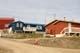 BLUE HOUSE, CAMBRIDGE BAY