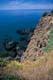 ROCKY CLIFFS, GRAND MANAN ISLAND