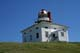 CAPE SPEAR LIGHTHOUSE NATIONAL HISTORIC SITE, CAPE SPEAR