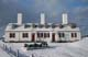 FORT ANNE NATIONAL HISTORIC SITE, ANNAPOLIS ROYAL