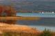 FALL COLOURS, WHYCOCOMAGH, CAPE BRETON ISLAND