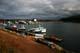 PLEASANT BAY, CABOT TRAIL, CAPE BRETON ISLAND