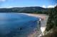 INGONISH BEACH, CABOT TRAIL, CAPE BRETON ISLAND