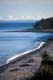 SHORELINE OF WRECK COVE, CABOT TRAIL