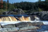 SEA AUT SCE  NS  CRS0000172DLISCOMB RIVER FALLSLISCOMB MILLS              10/..© CLIFF SANDESON        ALL RIGHTS RESERVEDATLANTIC;AUTUMN;LISCOMB_MILLS;LISCOMB_RIVER_FALLS;MARITIMES;MOTION;NOVA;NOVA_SCOTIA;NS_;SCENES;SCOTIA;WATER;WATERFALLSLONE PINE PHOTO         (306) 683-0889