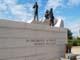 IN THE SERVICE OF PEACE MEMORIAL, OTTAWA