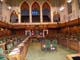 HOUSE OF COMMONS, PARLIAMENT HILL, OTTAWA