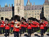 LOC OTT MIS  ON  DSR06D6299DXCHANGING OF THE GUARD CEREMONYPARLIAMENT HILLOTTAWA                            08/..© DUANE S. RADFORD         ALL RIGHTS RESERVEDADULTS;CENTRAL;CHANGING_OF_THE_GUARD;INSTRUMENTS;MALE;MARCHING_BANDS;MILITARY;MUSIC;ON_;ONTARIO;OTTAWA_PARLIAMENT_HILL;PEOPLE;SUMMER;TOURISM;UNIFORMSLONE PINE PHOTO              (306) 683-0889