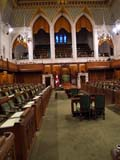 LOC OTT MIS  ON  DSR06D6353DX  VTHOUSE OF COMMONSPARLIAMENT HILLOTTAWA                            08/..© DUANE S. RADFORD         ALL RIGHTS RESERVEDCENTRAL;GOVERNMENT;HOUSE_OF_COMMONS;PARLIAMENT_HILL;ON_;ONTARIO;OTTAWA;STRUCTURES;SUMMER;TOURISM;VTLLONE PINE PHOTO              (306) 683-0889