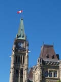 LOC OTT MIS  ON  DSR06D6325DX  VTPEACE TOWERPARLIAMENT BUILDINGSOTTAWA                            08/..© DUANE S. RADFORD         ALL RIGHTS RESERVEDCANADIAN;CENTRAL;FLAGS;GOVERNMENT;PARLIAMENT_BUILDINGS;ON_;ONTARIO;OTTAWA;STRUCTURES;SUMMER;TOURISM;VTLLONE PINE PHOTO              (306) 683-0889