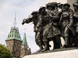 LOC OTT MIS  ON  DSR06E6570DXNATIONAL WAR MEMORIALOTTAWA                            08/..© DUANE S. RADFORD         ALL RIGHTS RESERVEDCANADIAN;CENTRAL;MEMORIALS;MILITARY;NATIONAL_WAR_MEMORIAL;ON_;ONTARIO;OTTAWA;STATUES;SUMMER;TOURISM;VETERANS;WARLONE PINE PHOTO              (306) 683-0889