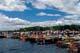 ANTIQUE AND CLASSIC WOODEN BOAT SHOW, LAKE MUSKOKA, GRAVENHURST