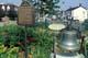 THE VILLAGE BELL, DURHAM REGION WATER EFFICIENT GARDEN, PICKERING