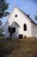 PAKAN UNITED CHURCH, VICTORIA SETTLEMENT HISTORIC SITE, PAKAN